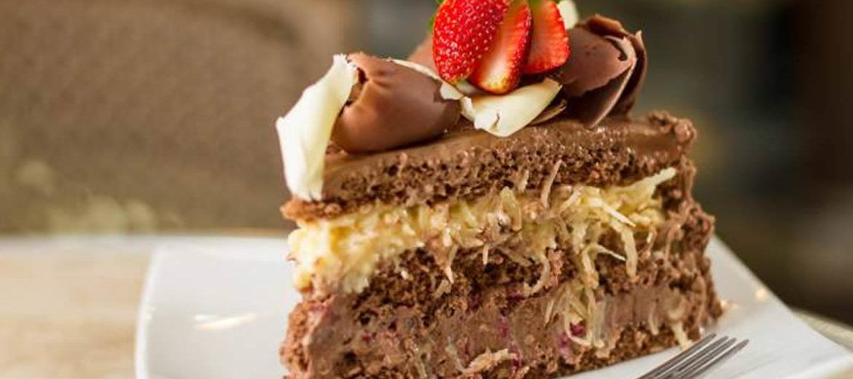 Sodiê Doces cria aplicativo de delivery para entregar bolos e salgadinhos