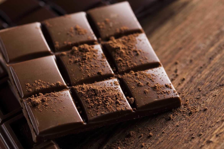 Dia do Chocolate: aprenda cinco receitas saborosas com essa delícia
