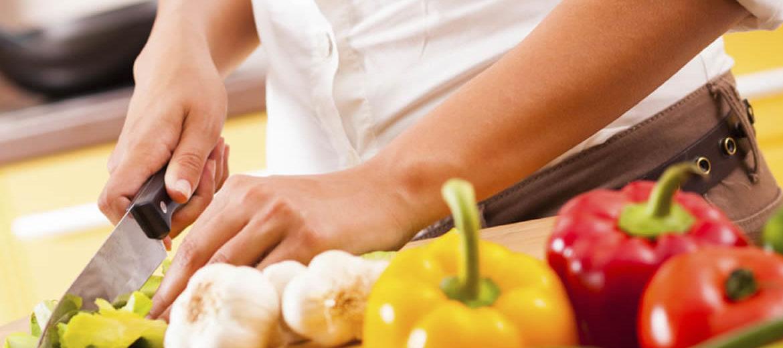 Segurança Alimentar: Fundamentos para adotar no restaurante