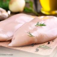 Por risco de Salmonella, BRF faz recall de produtos Perdigão