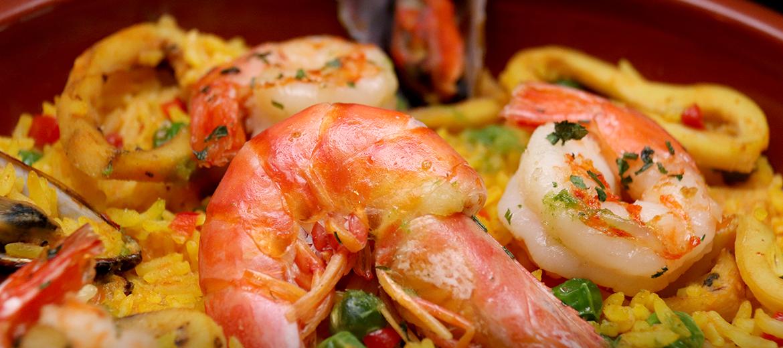 Bar espanhol da Mooca é ideal para reunir os amigos e familiares