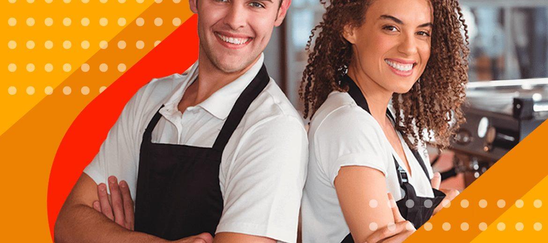 Trabalhadores do McDonald's podem ser beneficiados com pagamento de PLR que pode chagar em R$1.800