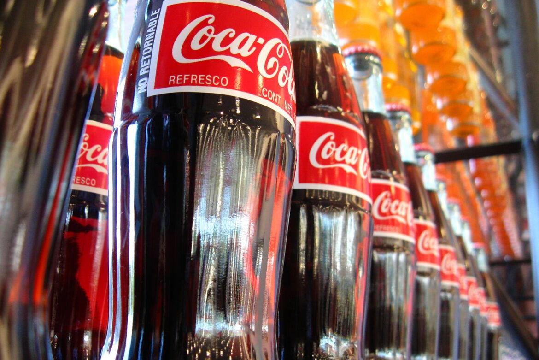 Coca-Cola abre várias novas oportunidades de emprego